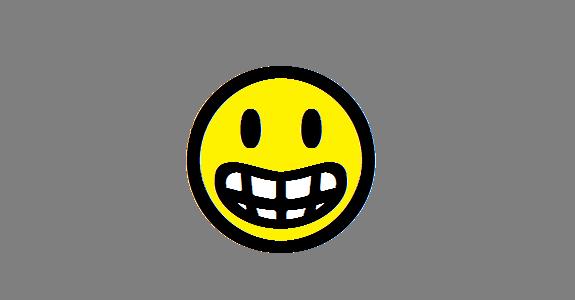 İngilizce Emojiler Ve Türkçe Anlamları
