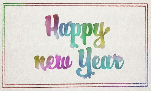 Ucapan Selamat Tahun Baru Romantis Untuk Someone Spesial Anda