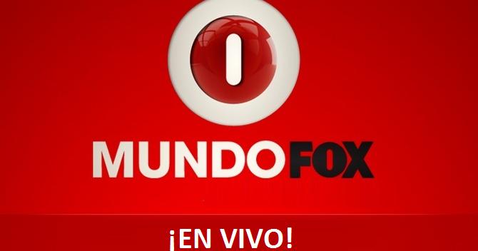Mundo Fox En Vivo Y En Directo - Ver Tv Por Internet Gratis-4687