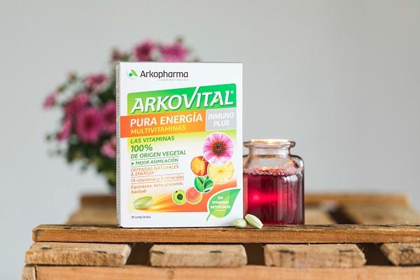 bodegon-arkovital-pura-energia-inmunoplus