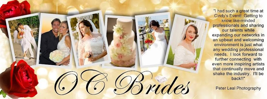 Connecting Brides with Respected Wedding Professionals Through Bridal Events and Social Tools