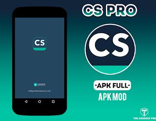 CamScanner Phone PDF Creator FULL v5.18.8 PRO [Latest]