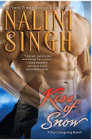 http://redhiddenalcove.blogspot.fr/2014/11/review-nalini-singh-kiss-of-snow-psy.html
