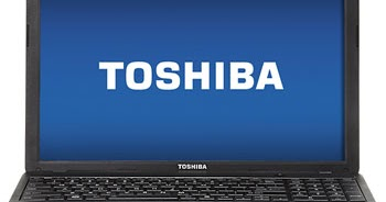 toshiba treiber download center