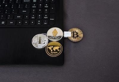 Menghitung Profitabilitas Penambangan Bitcoin