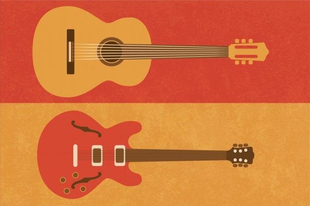 Chord Gitar Ebiet G Ade - Cintaku Kandas di Rerumputan