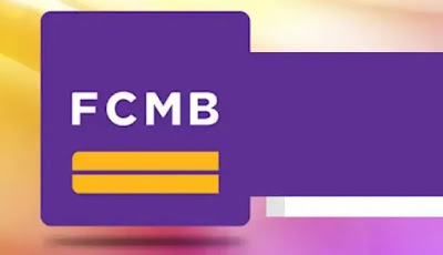 HowTo Get Free N1,000.00 From FCMB  Bank