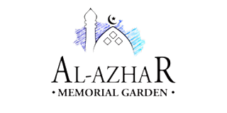 Inilah 12 Keuntungan dari Pemakaman Muslim Al Azhar