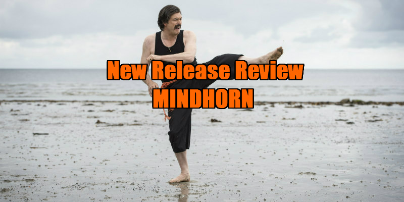 mindhorn movie review