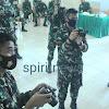 Kodam Hasanuddin Gelar Pelatihan Fotografi dan Videografi