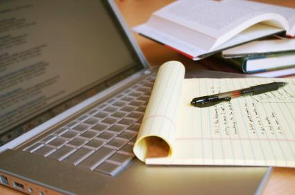 Contoh Surat Pemutusan Hubungan Kerja