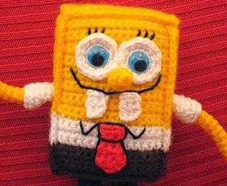 http://magneticmary.blogspot.com.es/2010/11/spongebob-and-patrick-starr.html
