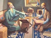Delapan Pelajaran Istimewa Hatim al-'Asham Berguru 30 Tahun