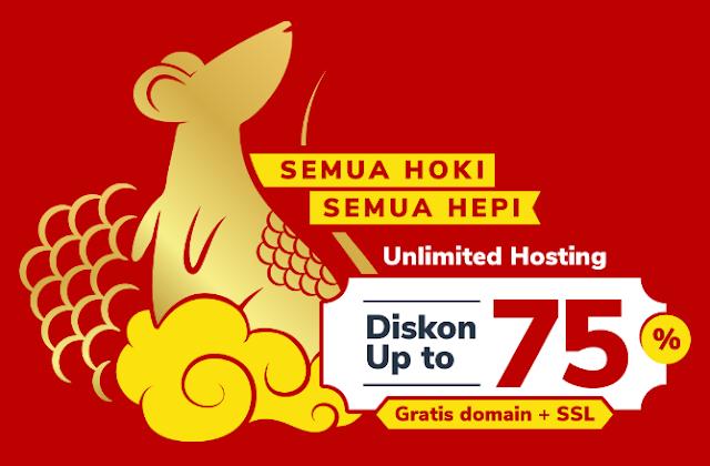 https://www.masbasyir.com/2020/01/cara-dapat-promo-domain-di-niagahoster.html