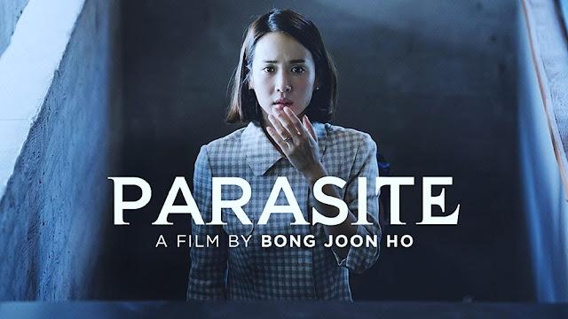 Premios Óscar 2020: Parasite hace historia como Mejor película
