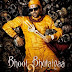 Bhool bhulaiya 2 movie overview and release date in Hindi