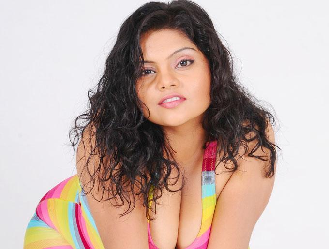 Sweet sexy odisha aunty 3