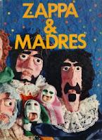 Zappa & Madres