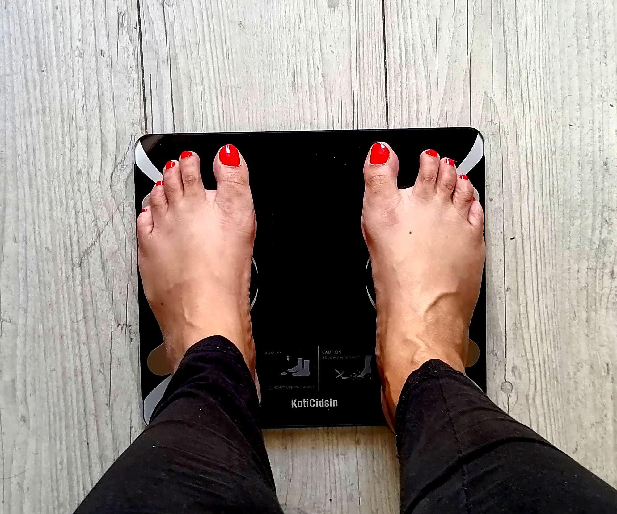 perdre du poids avec anaca3