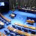 Senado aprova pacote de R$ 120 bi a estados e municípios