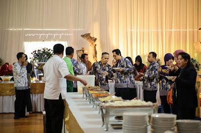 katering murah menghemat biaya pernikahan