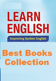 english learning books pdf free download