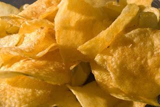 ¿Es adictiva la comida basura?