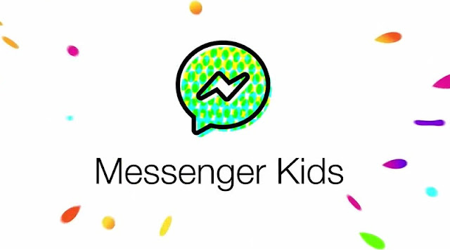 messenger-kids-de-facebook