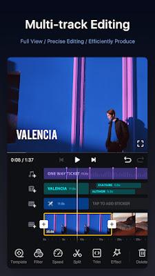 تحميل برنامج vn مهكر