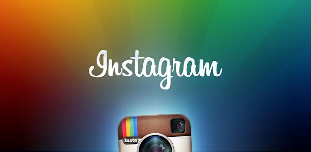 2017 Instagram