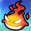 Game Soul Saver: Idle RPG v43 MOD God Mode / One Hit / Mod Menu