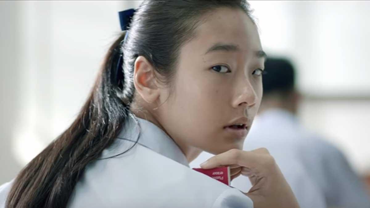 Best Thai Teenage Romantic Comedy Movies On Netflix