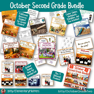 https://www.teacherspayteachers.com/Product/October-Morning-Meeting-Greeting-Activities-hellofall-4034538?utm_source=October%20resources%20post&utm_campaign=October%20bundle