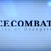 Ace Combat X Skies Of Deception PSP ISO Free Download