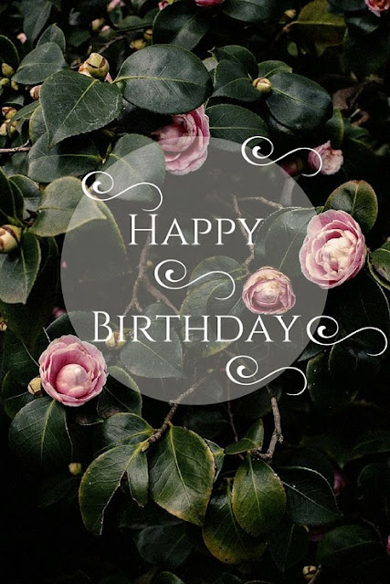 Happy birthday images happy birthday images for a friend happy birthday images for a guy happy birthday images for her happy birthday images for him happy birthday images for men happy birthday images for sister happy birthday images for women happy birthday images funny happy birthday images with flowers