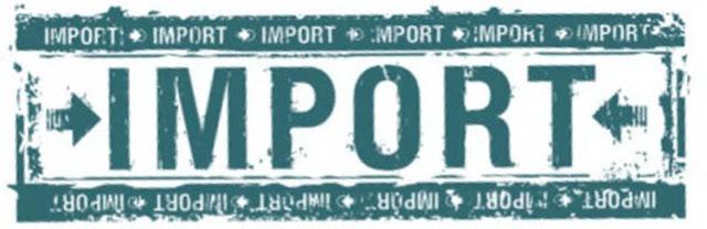 Kenaikan-Tarif-PPh-22-Import