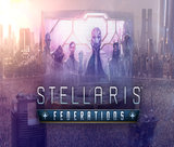 stellaris-federations