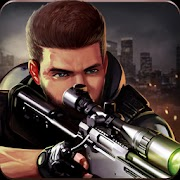 Modern Sniper - Best Game Under 10 MB