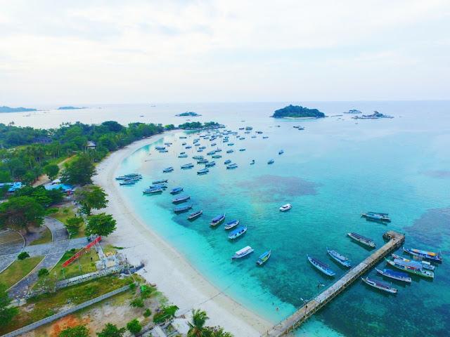 Yuk-Kunjungi-4-Spot-Wisata-ini-Dengan-Paket-Tour-Belitung