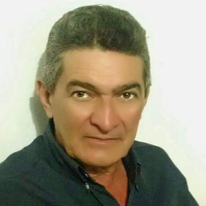 MOTOTAXISTA SOFREU ACIDENTE DE TRÂNSITO NA ESTRADA CRATEÚS À IBIAPABA