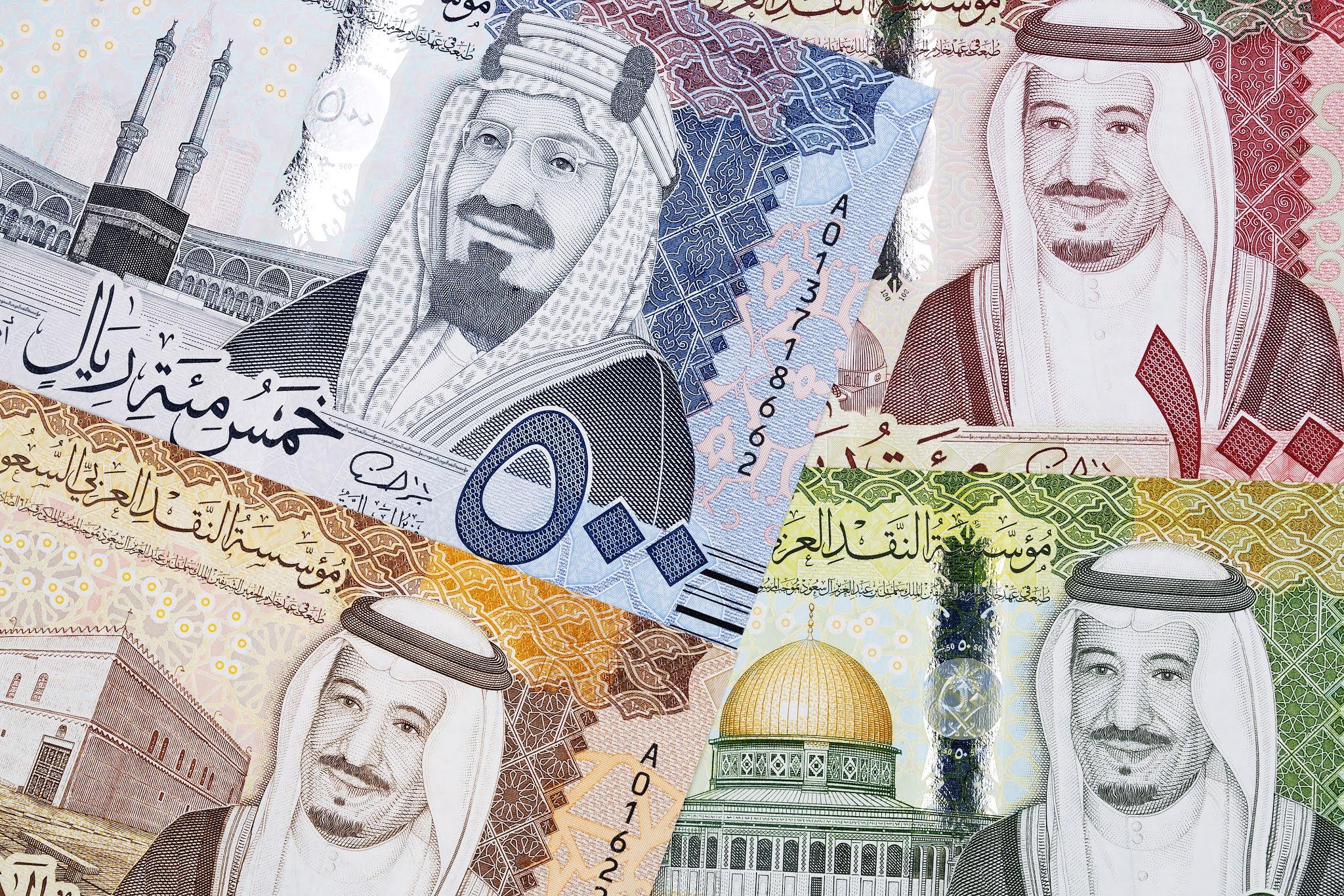 البنك المركزي السعودي يرفع بطلبي الترخيص لبنكين رقميين محليين لمزاولة الأعمال المصرفية في المملكة