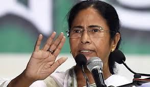 congress-is-taking-help-from-sangh-says-mamta