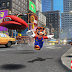Super Mario Odyssey supera 11 milhões de visualizações no Youtube.