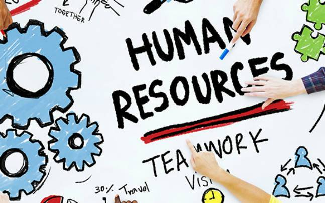 وظائف | HR Specialist