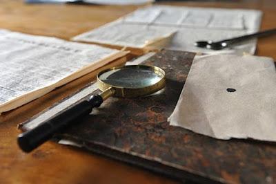 Langkah-Langkah Mengidentifikasi Informasi dari Teks Laporan Hasil Observasi