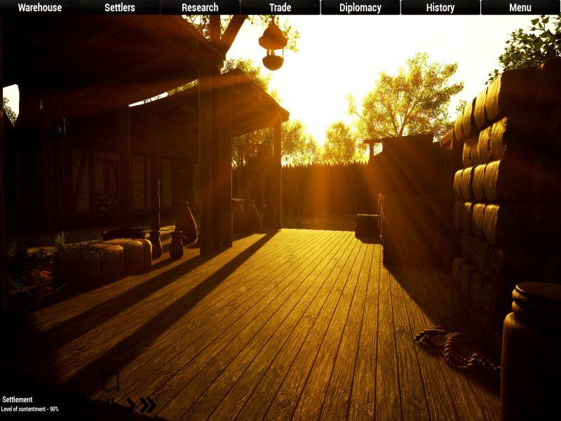 Download Vilset Free Full Game For PC