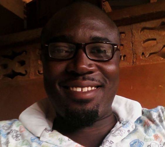 Ghanaian sports journalist Kofi Appiah dies after battling with an unknown ailment for three months