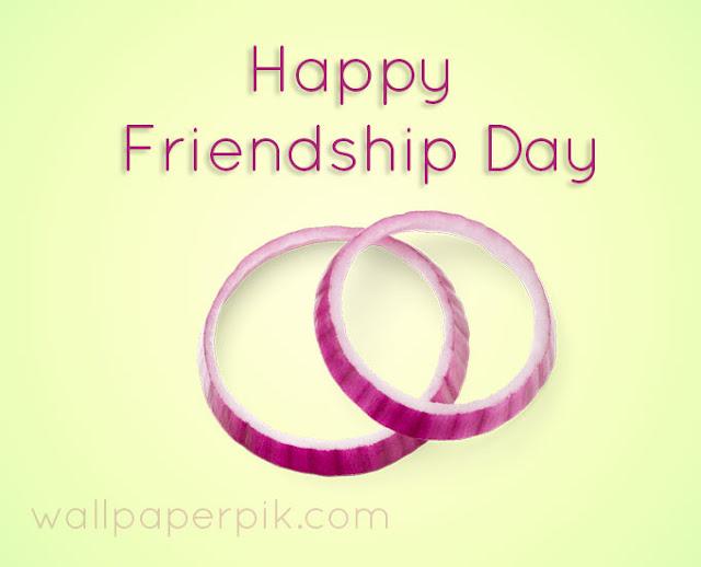 happy friendship day pics funny
