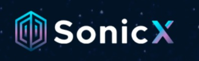 SonicXWallet – Signup to Get ₹140 No KYC - Loot