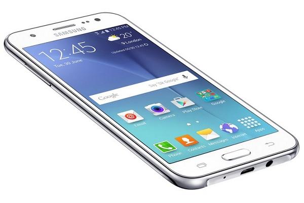 Thay mặt kính Samsung là điều không hề hiếm